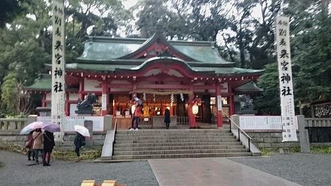 1日目・来宮神社 - コピー.JPG