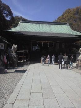 20110417敦史  合格祝             宇都宮二荒山神社.jpg