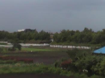 20120707・雷雨Ⅱ.jpg