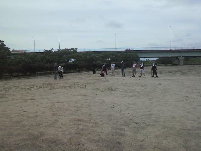 2013・三郷地区 ゲートボール 大会・教室1.jpg