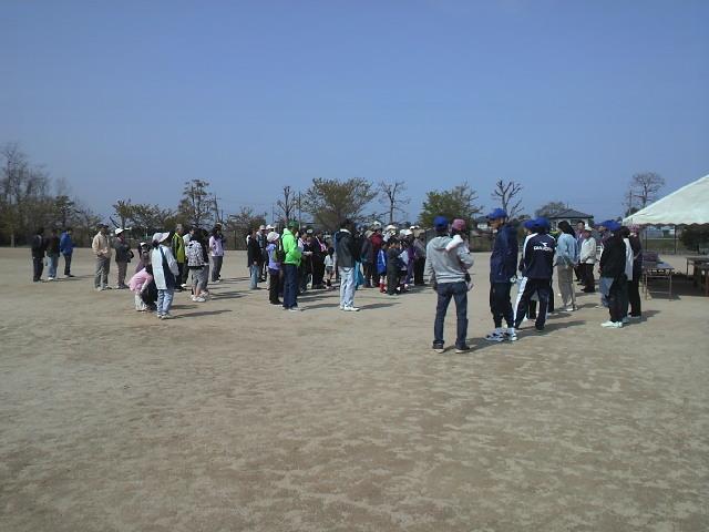 2013二丁目  歩け歩け大会2.jpg