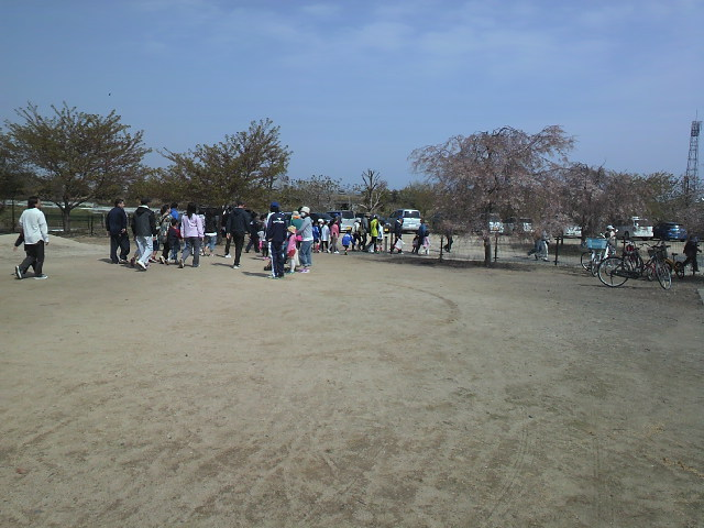 2013二丁目  歩け歩け大会3.jpg