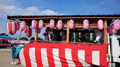 2015納涼祭2 - コピー.JPG