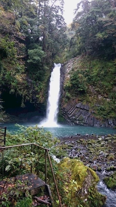 2浄蓮の滝2 - コピー.JPG