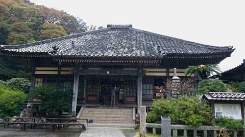 4了仙寺・本殿 - コピー.JPG