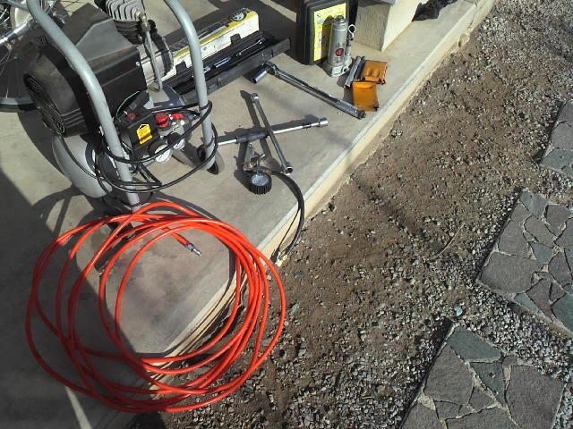 スタットレスタイヤに交換2012・12.jpg
