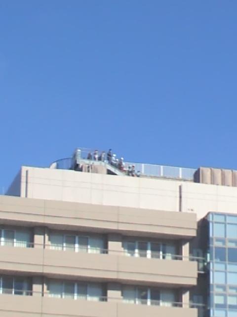 ドクヘリ患者 病院搬入20131121.jpg
