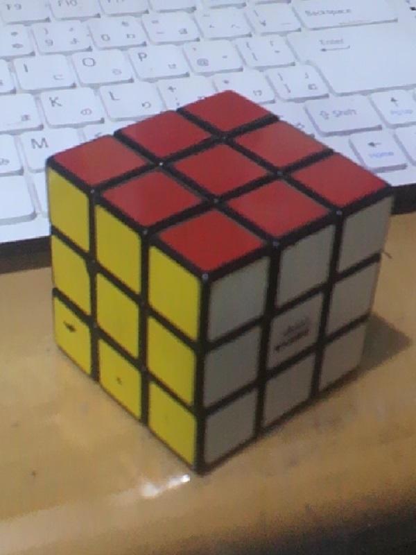 ルービックキューブ - コピー.jpg