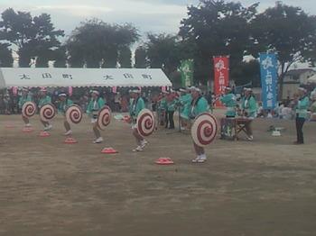 上州八木節会(2011・納涼祭).jpg