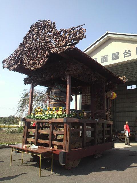 中野面屋台祭り2013C.jpg