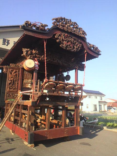 中野面屋台祭り2013F.jpg