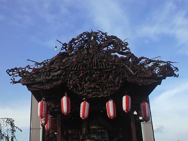 中野面祭2012   6.jpg
