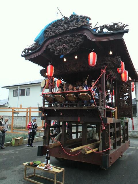 中野面祭り2011 2.jpg