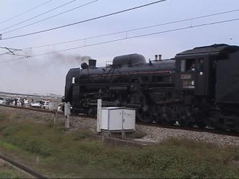 伊勢崎に向かうC6120-1.JPG