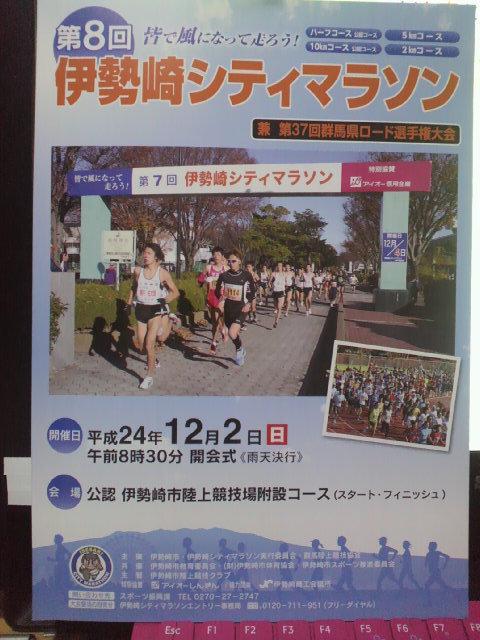 伊勢崎シティマラソン2012.jpg