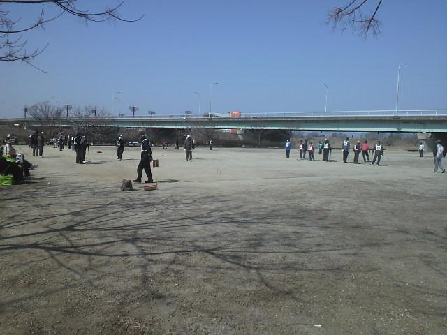 伊勢崎市復興チャリティゲートボール大会2014・03・16.jpg
