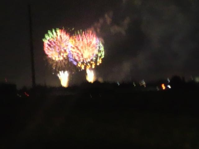 伊勢崎花火大会2013-5.jpg