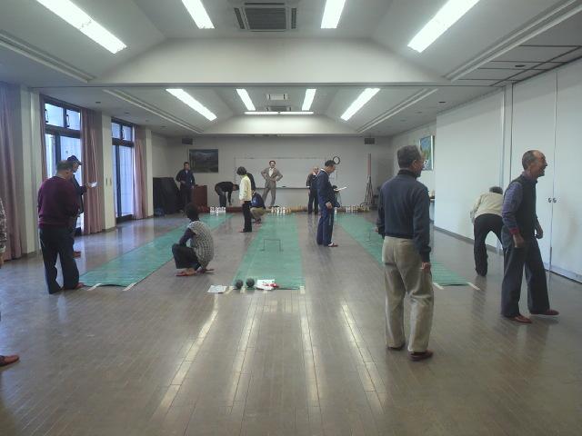 体推新年会・スマイルボーリング2014.jpg