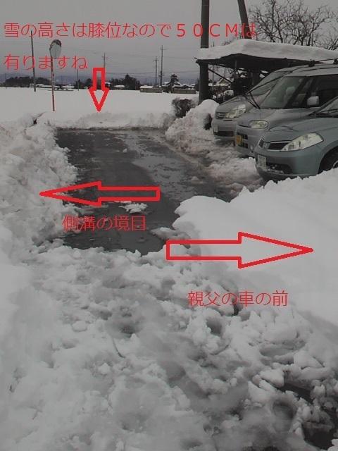 大雪20140215・15時2 - コピー.jpg