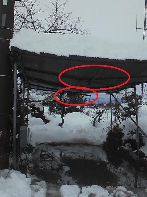 大雪20140215・15時3 - コピー.jpg
