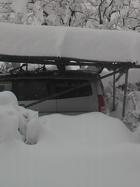大雪20140215・7時車庫.jpg