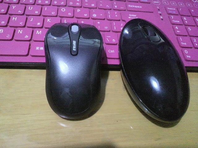 新しいマウス.jpg
