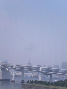 東京タワー 10年07月.JPG