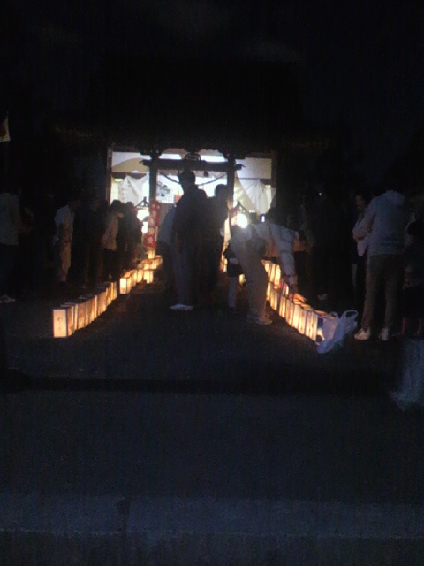 波志江愛宕神社秋祭り前夜祭32013.jpg
