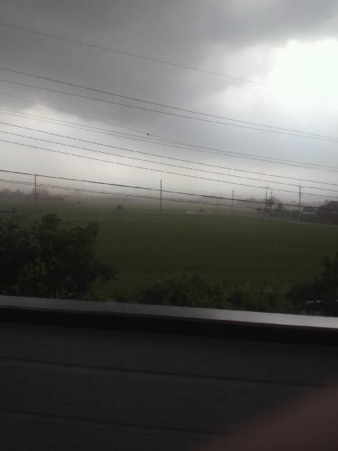 突然の嵐2014・0727・1.jpg