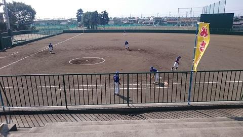 第21回市民総体ソフトボール.JPG