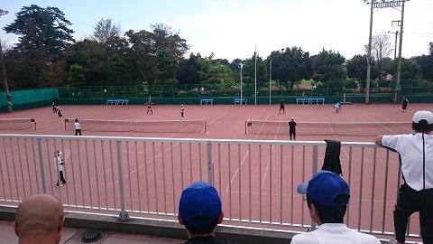 第21回市民総体硬式テニス.JPG