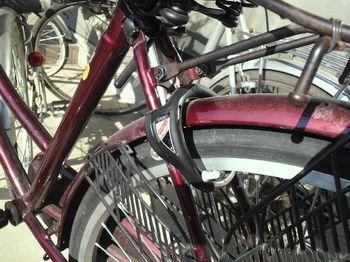 自転車の鍵・壊す前.jpg