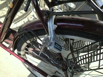 自転車の鍵・新品.jpg