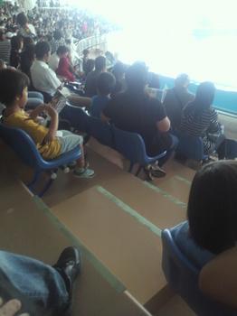 茨城アクアワールド2011.jpg