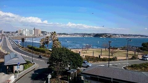 2日目・江の島2 - コピー.JPG
