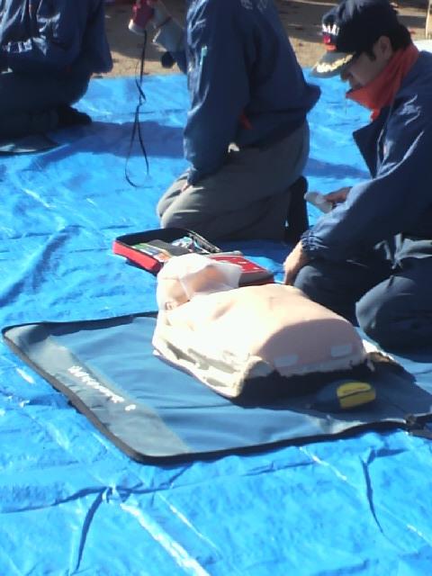 CPR説明(1).JPG