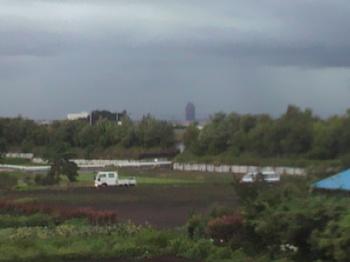 20120707・雷雨.jpg