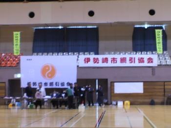 2012綱引き大会.jpg