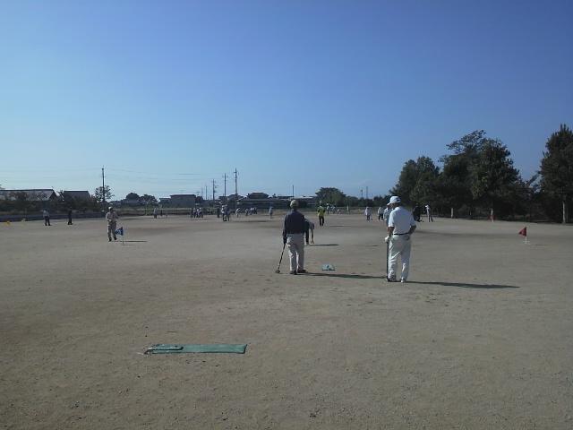 201309 二丁目グランドゴルフ2.jpg