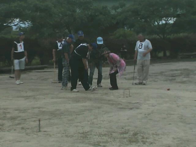 2013・三郷地区 ゲートボール 大会・教室3.jpg