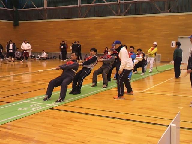 2013伊勢崎市民綱引き大会・男子2.jpg