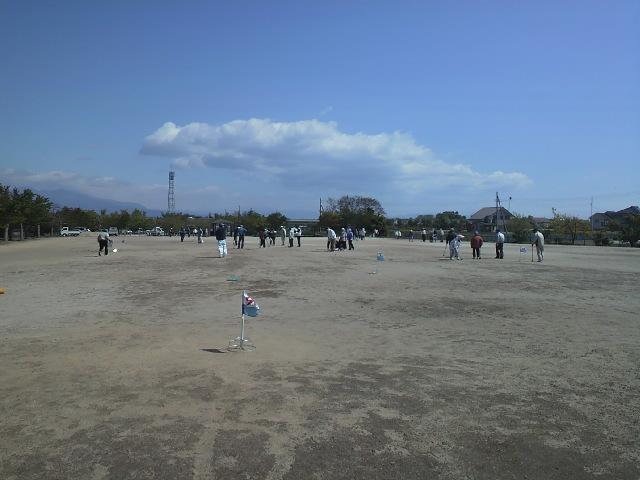 2013春二丁目グランドゴルフ大会.jpg