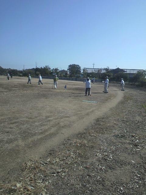 2014秋二丁目グランドゴルフ大会1.jpg