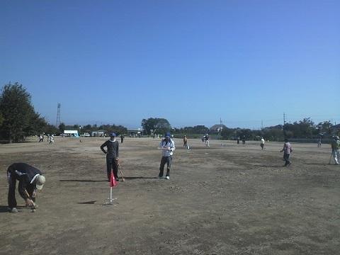 2014秋二丁目グランドゴルフ大会2.jpg