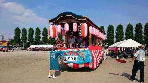 2015納涼祭3 - コピー.JPG
