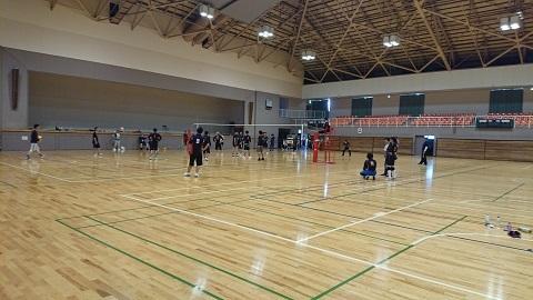 2018・球技大会.JPG