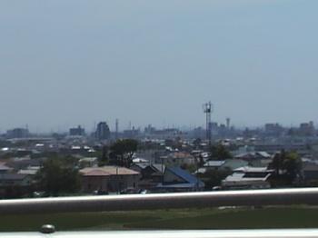 タワーから見る伊勢崎マンション.jpg