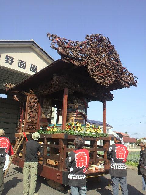 中野面屋台祭り2013B.jpg