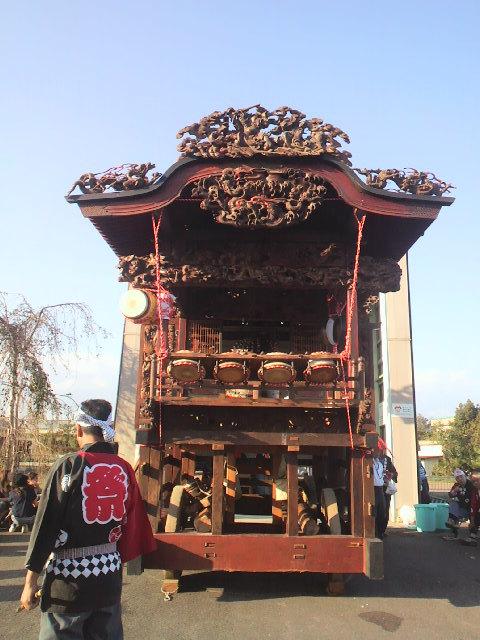 中野面屋台祭り2013E - コピー.jpg