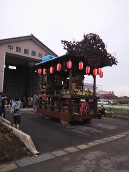 中野面祭り2011 1.jpg